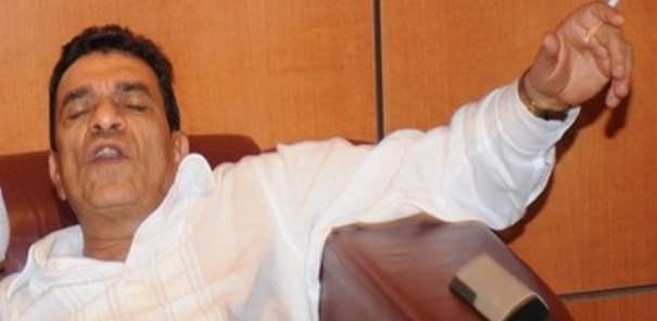 Le-ministre-de-l'Education-nationale-Mohamed-El-Ouafa